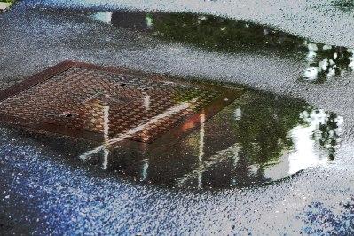 puddle-2