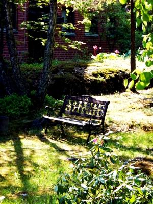 seat-sunday-1