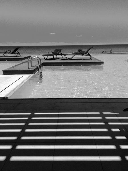 seat-sunday-3