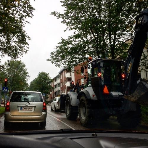 traffic-jam-2
