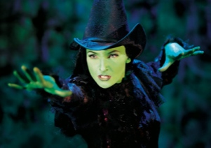 2-wicked-witch