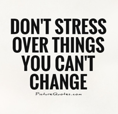 dont-stress-over-things-you-cant-change-quote-1
