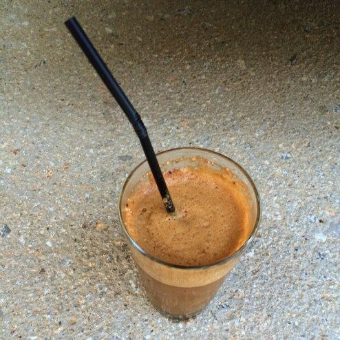 ice-coffee-2