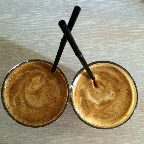 ice-coffee-3