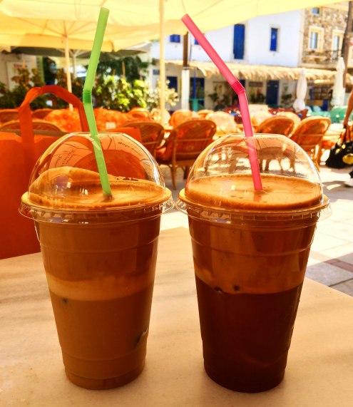 ice-coffee-5