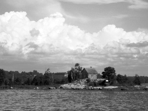 island-life-2
