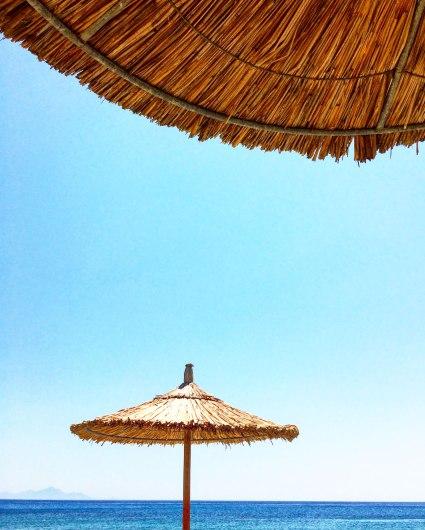 lifes-a-beach-2