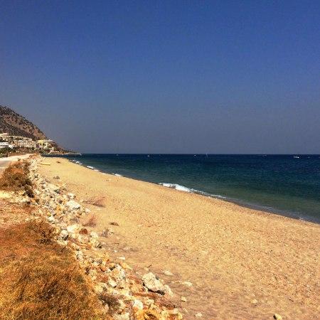 lifes-a-beach-3