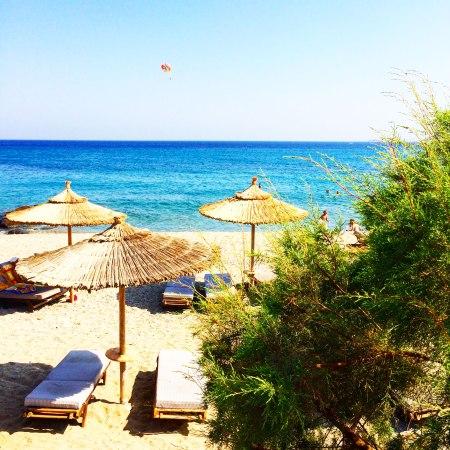 lifes-a-beach-4