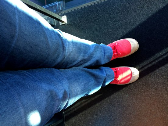 pinkiest-of-shoes-1