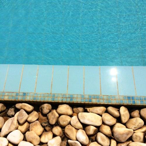 poolside-2