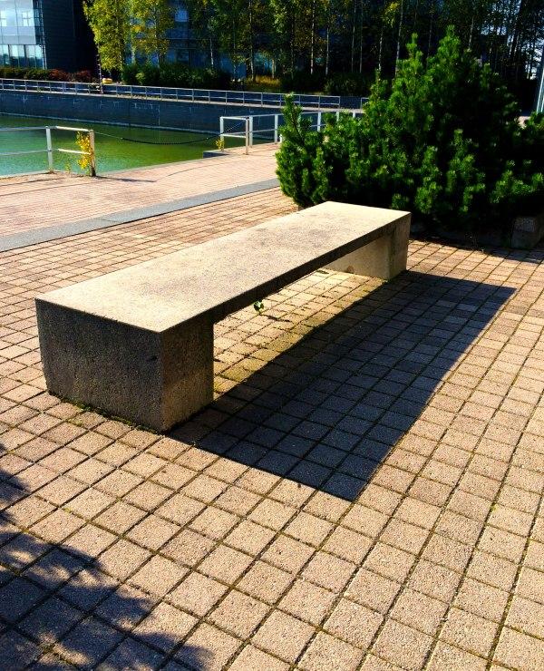 seat-concrete