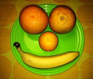 smiley-face-1