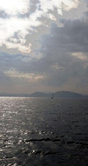 finding-safe-harbour-1