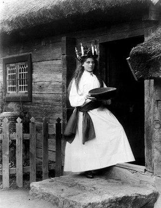 lucia-1899