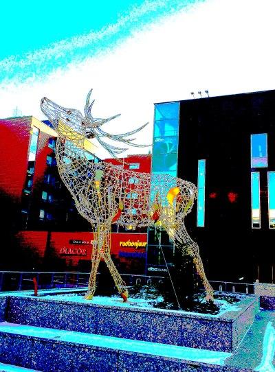 shopping-mall-deer-the-cartoon-1