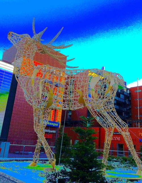 shopping-mall-deer-the-cartoon-2
