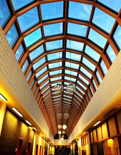 skylight-2