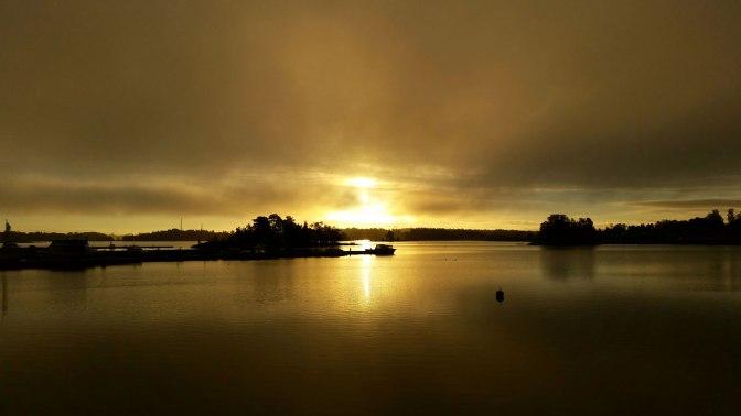 sunrise-61