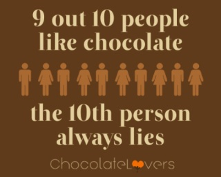 chocolate-quotes-16