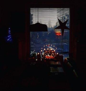 lights-1-b