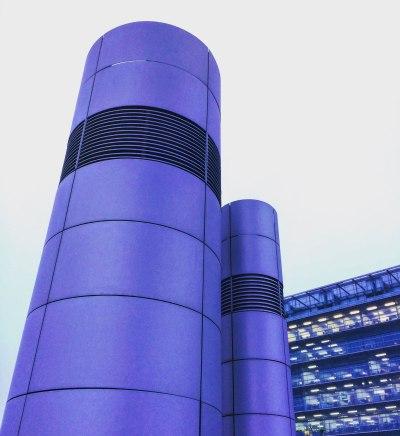 purple-moment