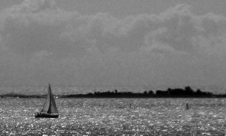 simply-sailing