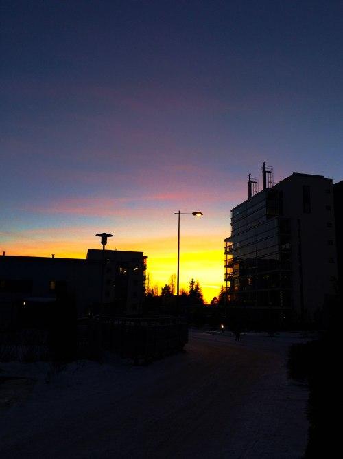 simply-sunset-2