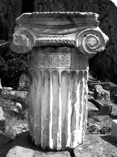 3-ancient-stone
