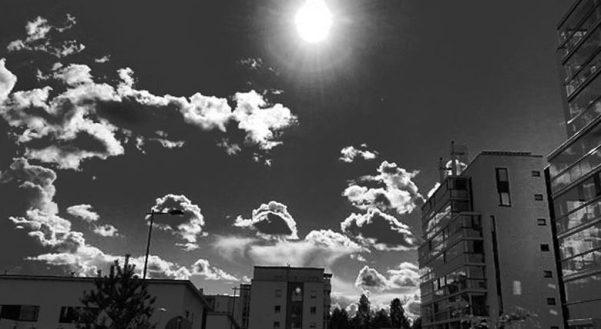 3-sun-over-suburbia