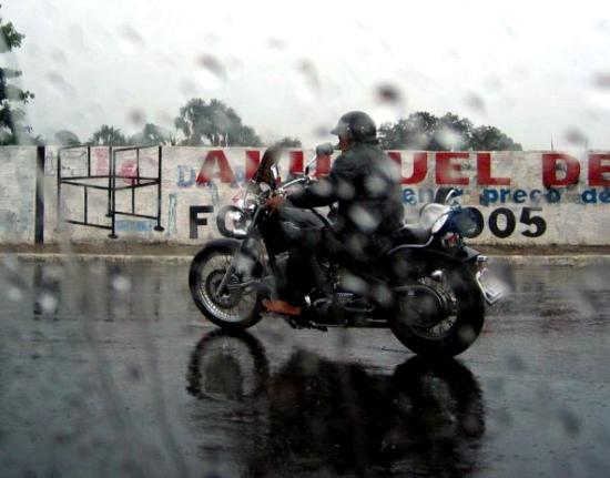 4-biker-dude