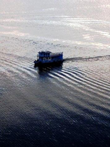 7-slow-boat