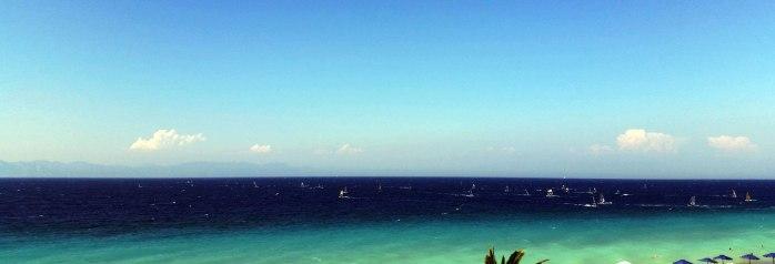 9-simply-sailing-race