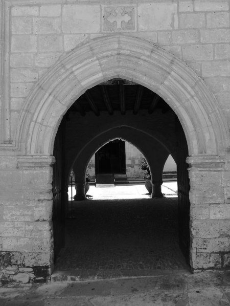 arches-3