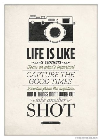 camera-life