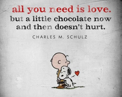 choclolate-love-quotes-2