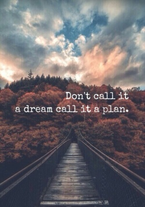 dream-plan