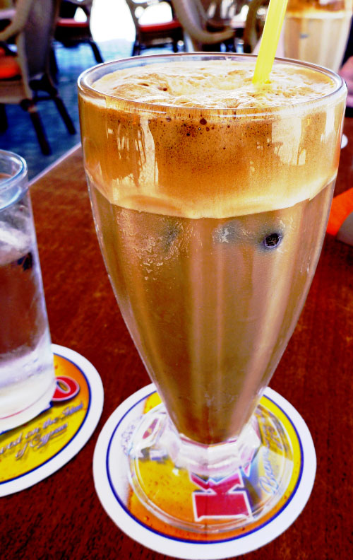 ice-coffee-1