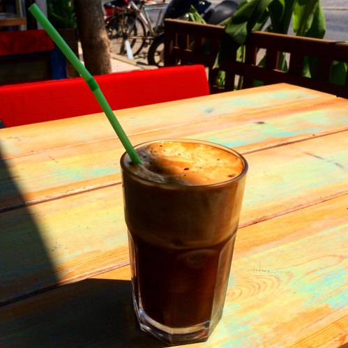 ice-coffee-4