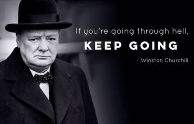 keep-going1