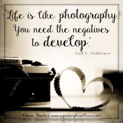 photo-develop