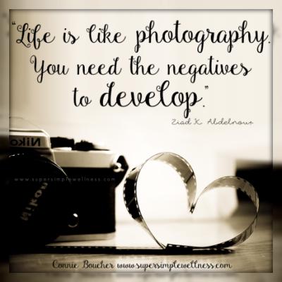 photo-develop