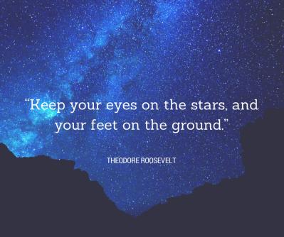 stars-ground