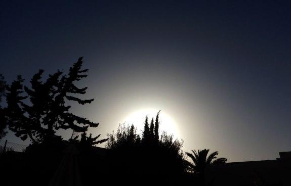 sun-up-1