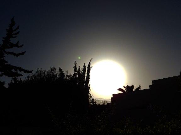 sun-up-3