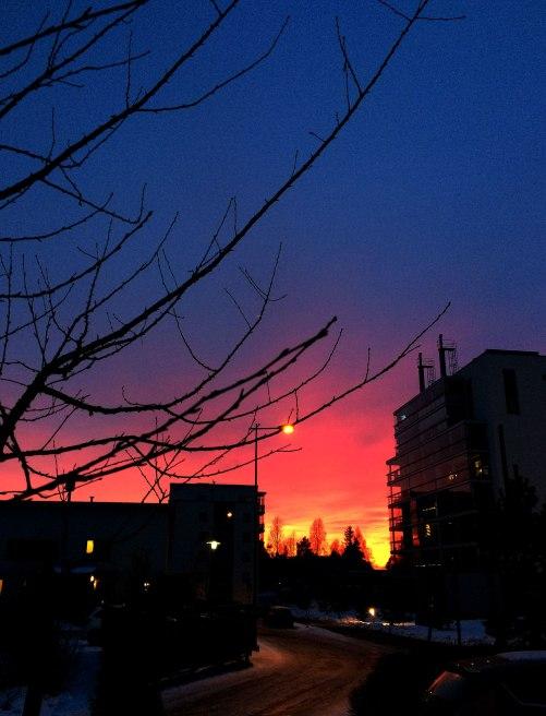 sunday-sunset-1