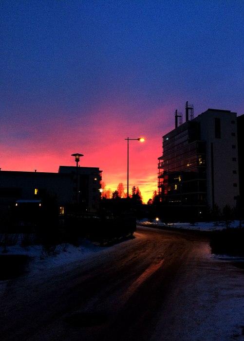 sunday-sunset-2