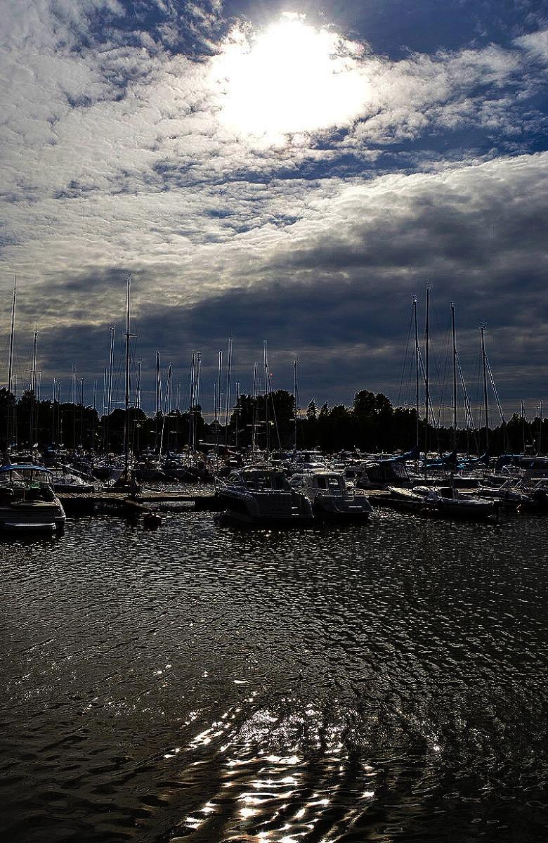 Harbour 2