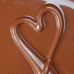chocolate-heart-400x400
