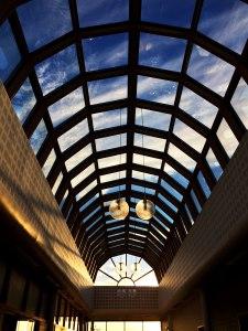 skylight-1